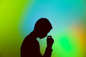 TLC Virtual Resiliency Mind Body Blog